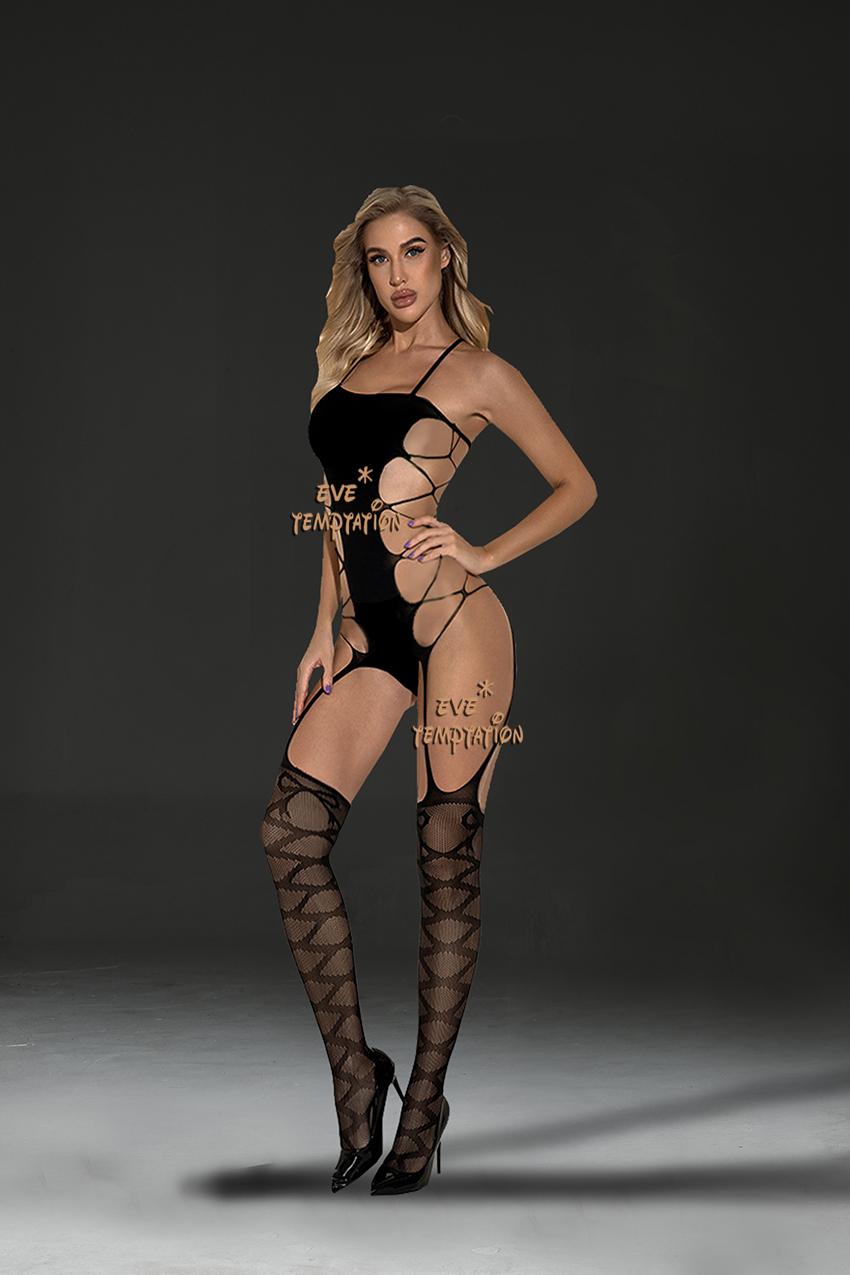 H018731de9dc346919fcb9bff2d6142d3b Ropa interior sexy de talla grande, productos sexuales, disfraces eróticos calientes, picardías porno, disfraces íntimos, lencería, traje de lencería de mujer