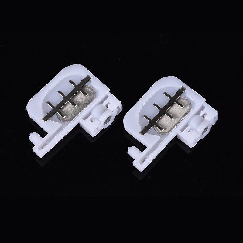 Printer Parts Ink Damper for Eps0n R1800//1900//1390//2400//1100 DX4 Printer Damper