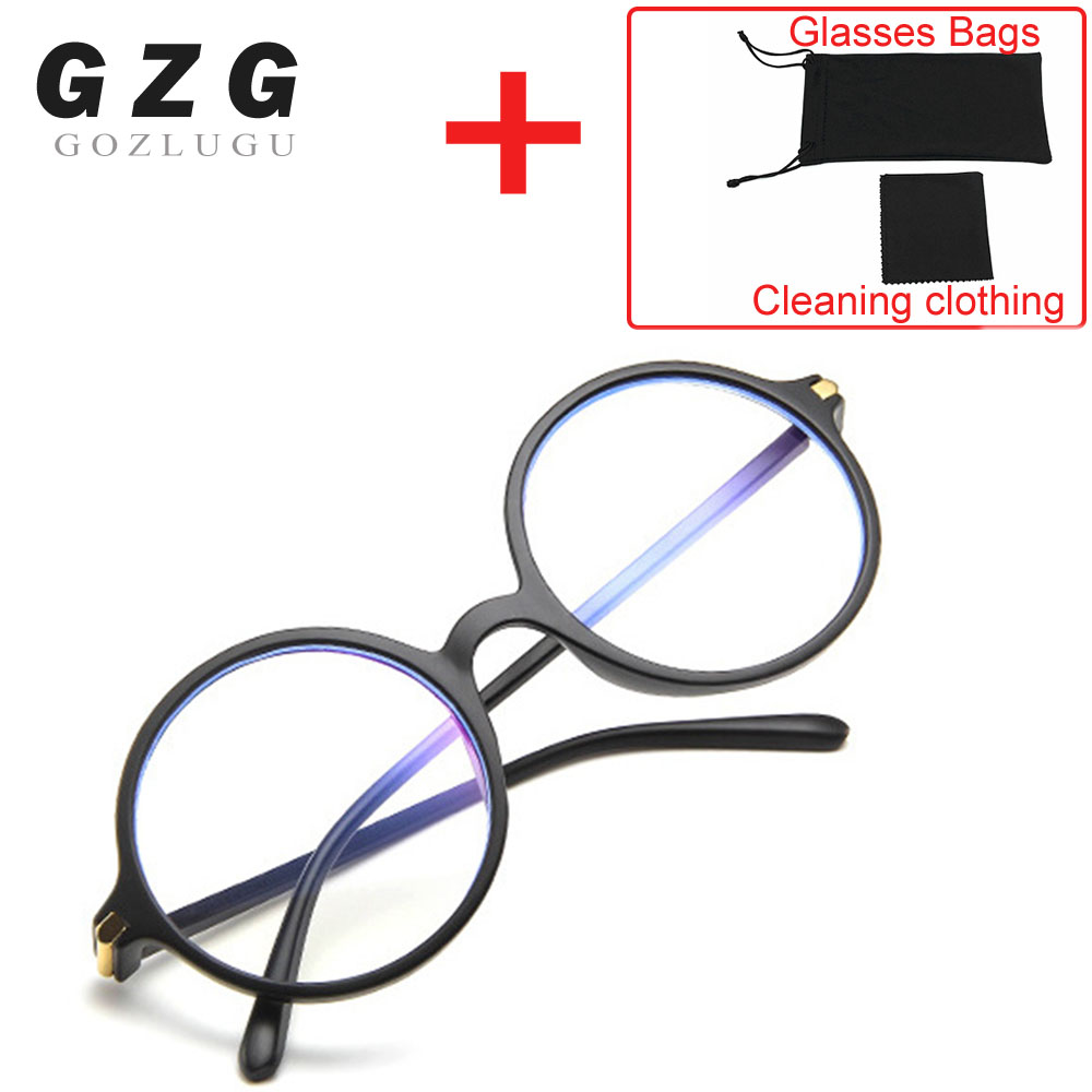 Nerd Geek Retro Gaming Glasses Clear Lens Sunglasses Hipster Party Sport Square