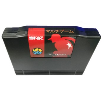 black-snk-161-in-1-neo-geo-aes-161-in-1-jamma-multi-game-cartridge-pcb-game-board-for-game-machine-new-arrival