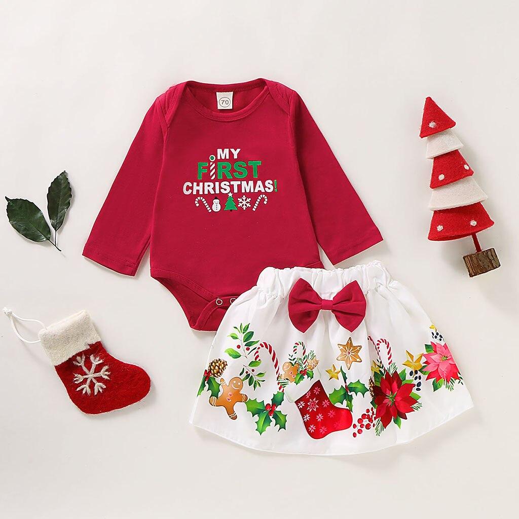 5-6 Years Childrens Boys Girls Elf T Shirt /& Hat Fancy Dress Novelty Gift