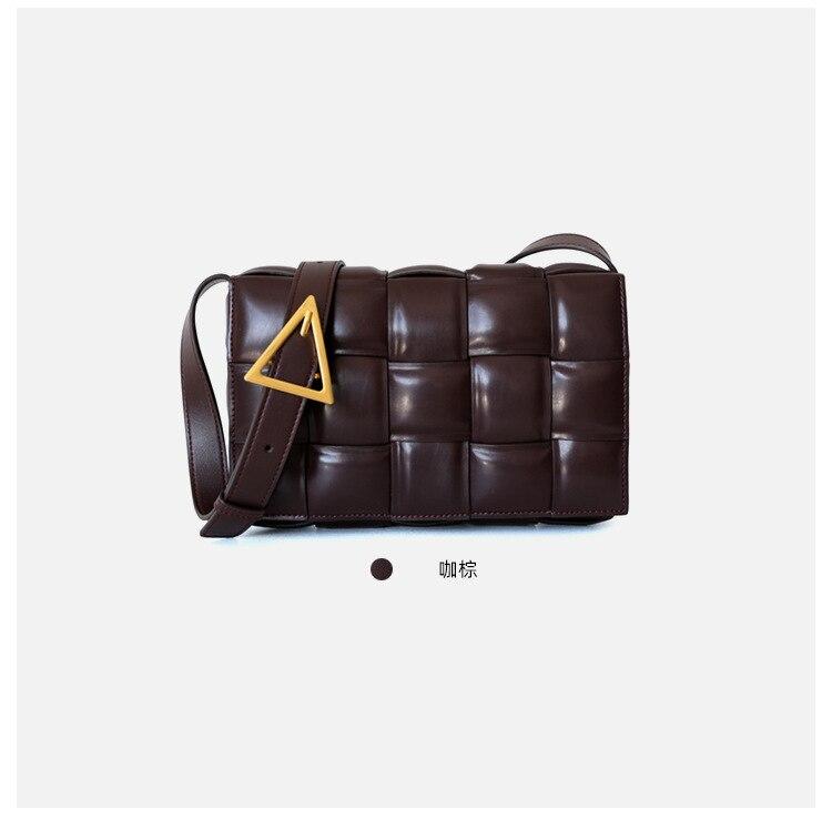 tote concha sac designer luxo senhoras