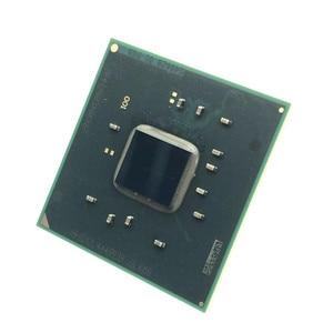 Image 3 - 1 قطعة DH82029PCH SLKM8 بغا 100% جديدة ومبتكرة