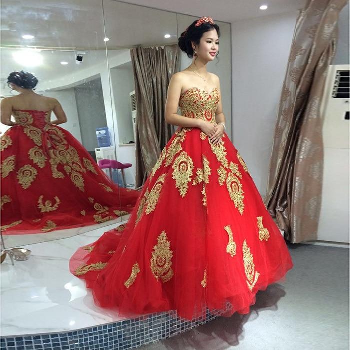 Vintage Plus Sweetheart Lace Vestido De Novia 2018 Robe De Mariage Bridal Gown Robe De Mariee Mother Of The Bride Dresses