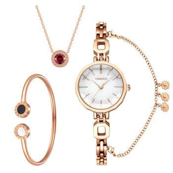 Reloj Mujer Marcas Famosas De Lujo New Arrival Women Watches Fashion Ladies Watch Casual Female Watch Kol Saati Dames Horloges