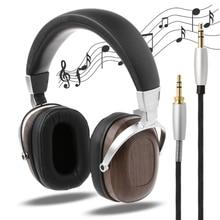 Over-Ear Headphone Hotselling Earphone