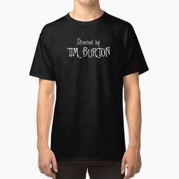 Camiseta dirigida por Tim Lauren, dirigida por Tim Lauren, Tim Lauren, dirigida...