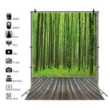 Laeacco лес декорации доска фоны дерево фотография Фон Фотофон