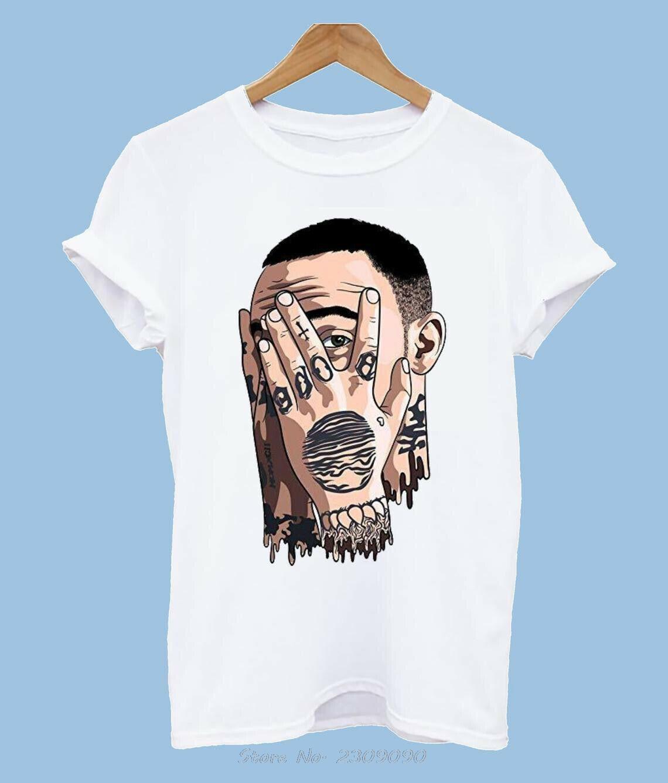 Mac Miller T-Shirt 1