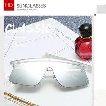 2020 Personality Classic fashion sunglasses Women glasses Luxury Brand Shades Men Sun Glasses lentes de sol hombre/mujer