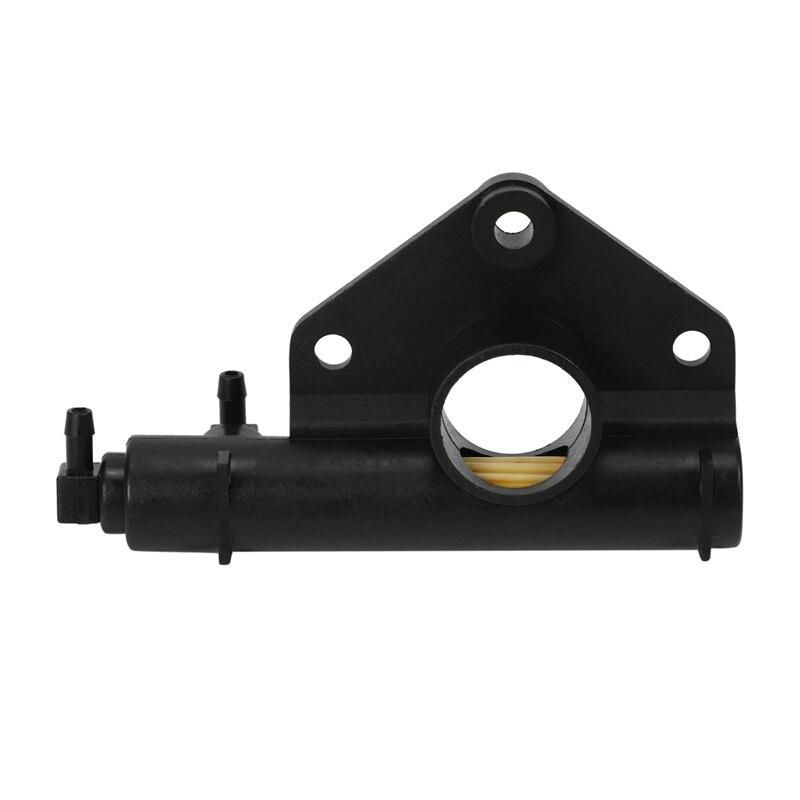 Oil Pump for MC CULLOCH 3200 3500 3800 MC-9228-301106 CHAINSAWS