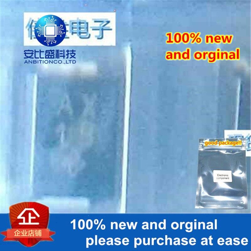50pcs 100% New And Orginal SMBJ10CA DO214AA Silk-screen AX In Stock