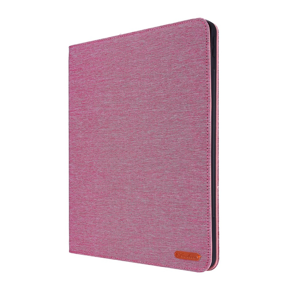 Holder iPad 12.9 inch For Coque 4th iPad Tablet Pro Gen Case For Pro 2020 Pencil With
