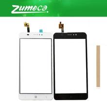 5.5 Inch For BQ BQ 5525 Mobile BQ5525 Practic BQ-5525 Touch
