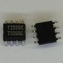 10 шт./лот TL7705ACDR 7705AC SOP-8 новый оригинальный