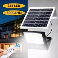 Solar-LED-Licht Outdoor Lampy Solarne 10/30/50W Im Freien Wasserdichte Garten Pfad Landschaft Scheinwerfer Wand Lampe solar Flut Lampe