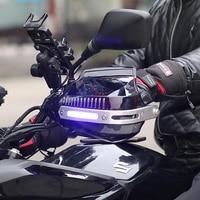 motorcycle handguard Motorbike hand protection For yamaha mt07 tracer bmw k51 cb600 honda yamaha cygnus x125 honda varadero 125