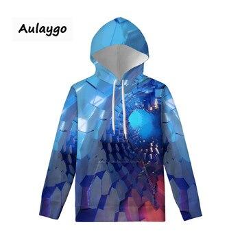 2020 Women Hoodies Female Long Sleeve Colorful Cool Skull Design Hooded Sweatshirt Hoodie Tracksuit Casual Sportswear S-4XL kpop