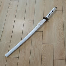 Косплей Один Кусок roronoa Зоро три нож ghost cut ver superb