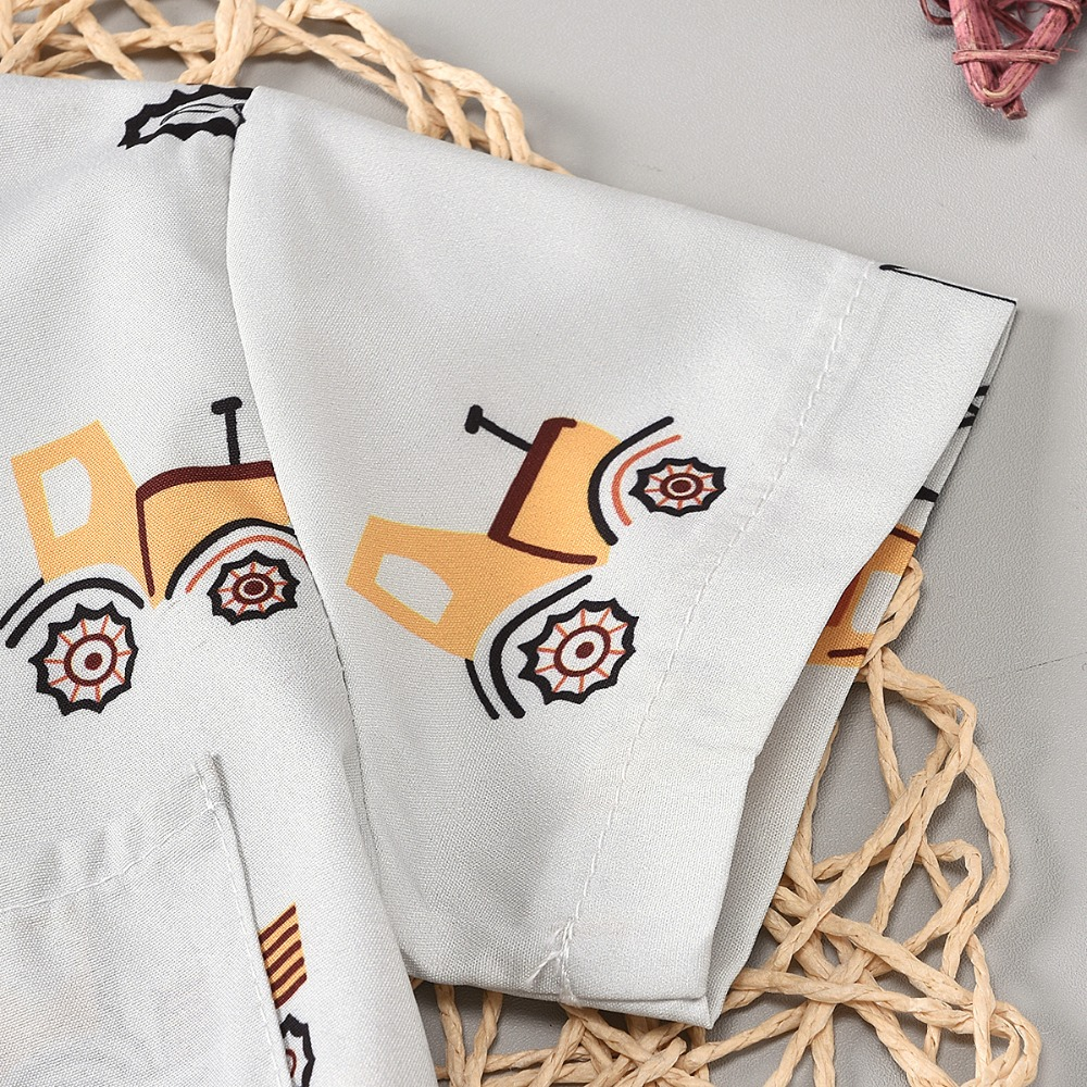 YW21棕色裤子 (8)
