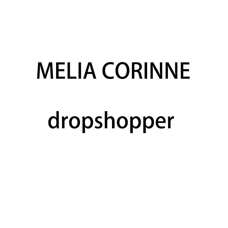 Dropshopper MELIA CORINNE