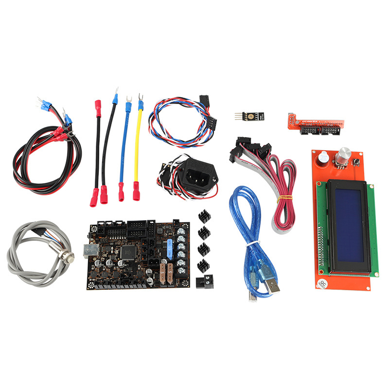 Good quality and cheap prusa mk3 power panic in Store Xprice