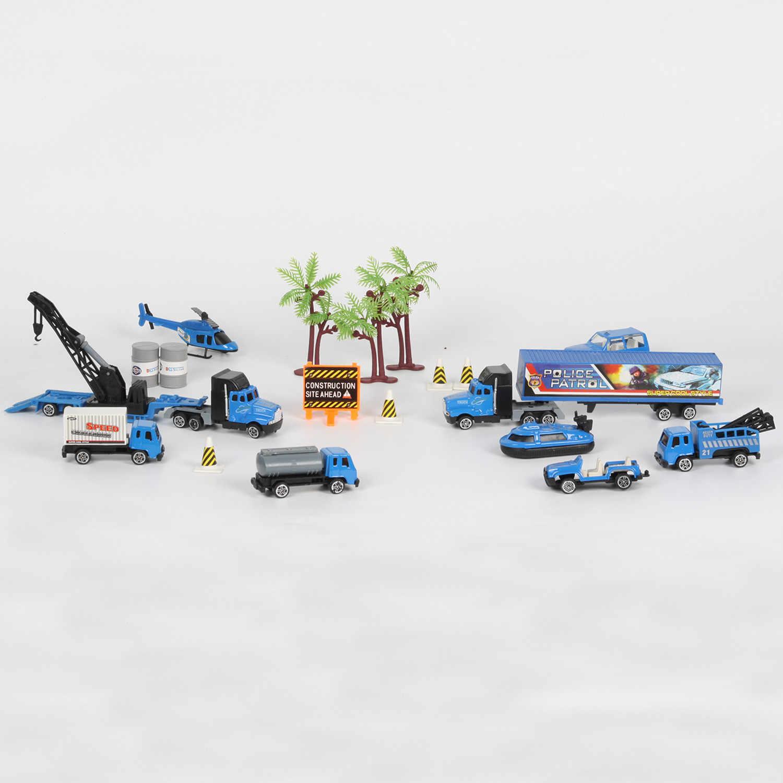 Auto Model Speelgoed Auto Kid's Gift Ras Autotechniek Vliegtuig Motorfiets Kid Speelgoed