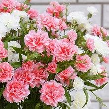 artificielle artificielles decora fleur