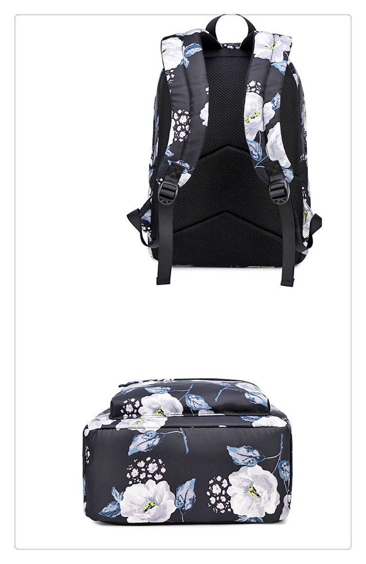 flower backpack (18)