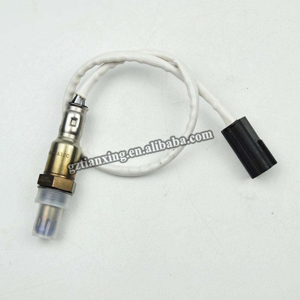 Fits For Nissan /& Infiniti Lambda Lambda Sensor Oxygen 02 Sensor 226A0-JA10C