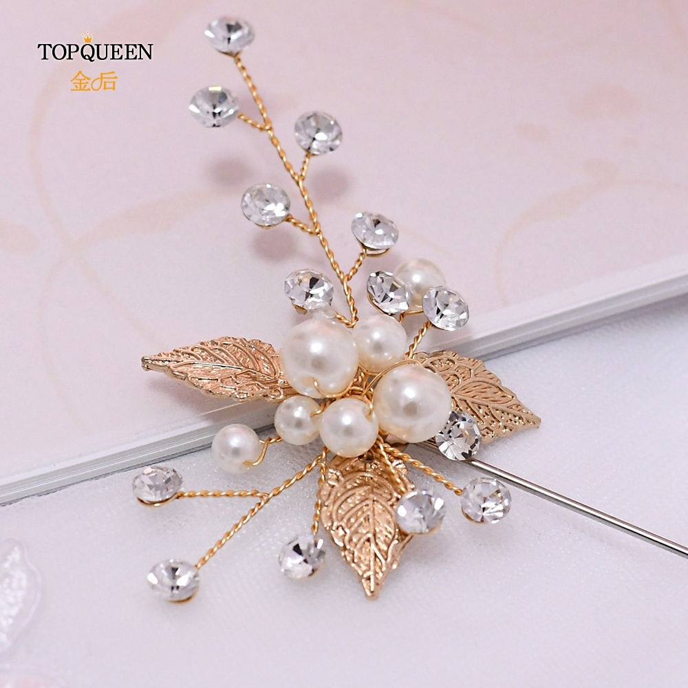 TRIXY X01 Sliver wedding brooch Handmade flower Men's Suit Accessories Brooch Jewelry Suit Corsage for Men Women Wedding