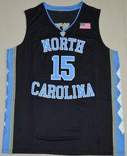 big sale 96596 22784 Online Get Cheap Vintage Jerseys -Aliexpress.com   Alibaba Group