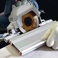Станок для резки под углом 45 градусов  опорное крепление для керамической плитки  режущее сиденье для каменного строительного инструмента  ...