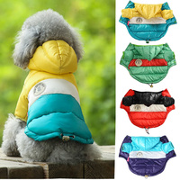 winter-pet-dog-clothes-for-small-dogs-warm-puppy-pet-cat-down-jacket-waterproof-dog-coat-chihuahua-french-bulldog-pug-clothing