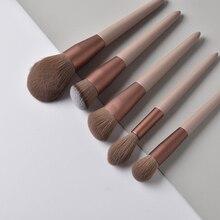 Multifunctional Cosmetic Tool 13pcs makeup brush