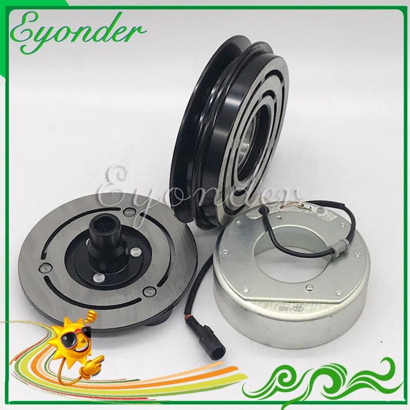 EYD002-2713 4