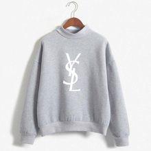 Felpa da donna casual o-collo pullover felpa pullover giacca sciolto in pile polare spesso pullover lavorato a maglia S-XXL