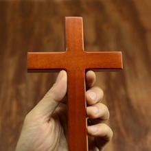 Настенные кресты, католическое Распятие, Иисуса, Христос, настенное распятие, украшения в форме Креста, креки, христианский крест, настенные кресты