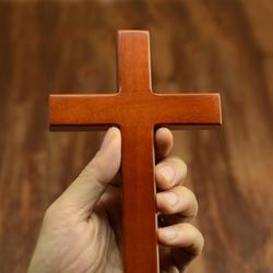 Настенные кресты, католическое Распятие, Иисуса, Христос, настенное распятие, украшения в форме Креста, креки, христианский крест, настенные...