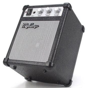 Retro Replica Guitar Amplifier High Fidelity / My Amp o Portable Speaker / Amp o Mini Guitar Speakers Bass Stereo mini electric guitar amp portable electrical guitarra amplifier speaker 3w for sale 150 d