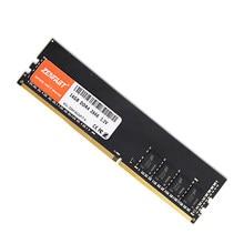 Zenfast memoria ram ddr4 16GB 4GB 8GB 16GB 32GB escritorio memoria udimm 2133mhz 2400mhz 2666mhz dimm rams con disipador de calor