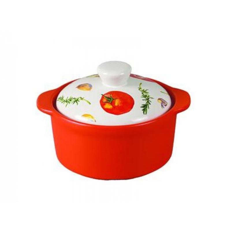 Pan Eat At Home, Provence, 3 L стоимость