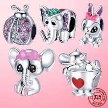 Best Value Elephant Charm Pandora Great Deals On Elephant Charm Pandora From Global Elephant Charm Pandora Sellers Ranking Keywords Hot Search On Aliexpress