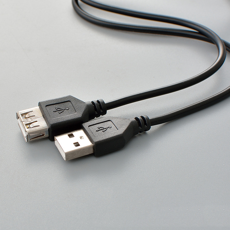 NA244 USB Extension Cable Super Speed USB 2.0 Cable