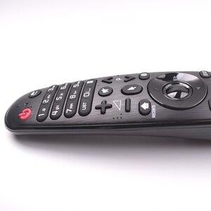 Image 2 - AN MR600 ماجيك التحكم عن بعد ل LG الذكية التلفزيون AN MR650A MR650 AN MR600 MR500 MR400 MR700 AKB74495301 AKB74855401