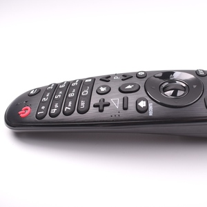 Image 2 - AN MR600 Magic Remote Control For LG Smart TV AN MR650A MR650  AN MR600  MR500 MR400 MR700 AKB74495301 AKB74855401