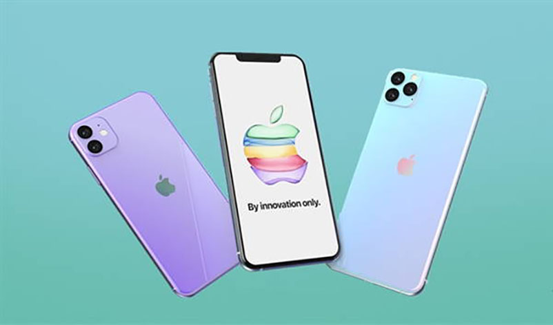 for iphone 11 2019 (4)