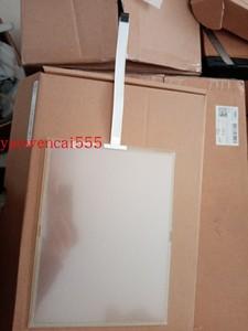 Для ADVANTECH PPC-L128T PPC-L128T-R81-XE сенсорный экран
