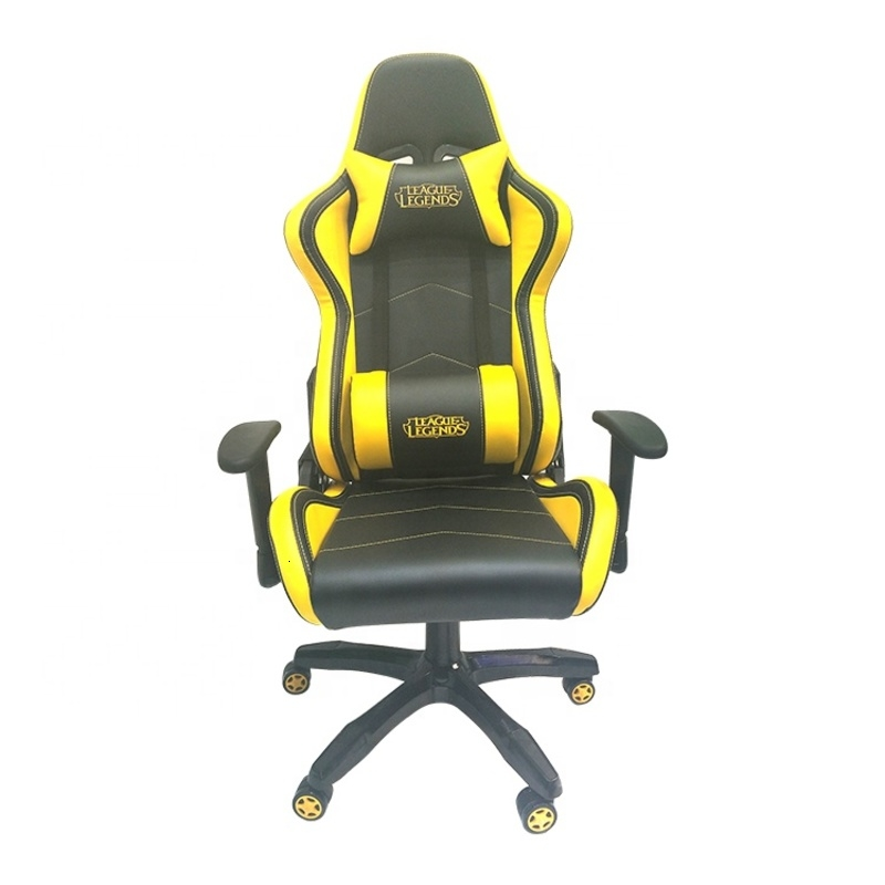 Wholesale Computer Silla Para Gaming Racing Chair For Gamer