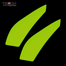 Motorbike Headlight Protective Cover For DRG 158 DRG158 Motorcycle Shield Front Lamp Screen Protector